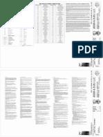 2013 08 12 Mech and Plumb Dwgs.pdf