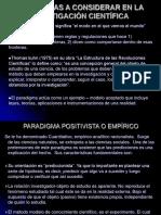 los-tres-paradigmas-en-investigacin1693.ppt
