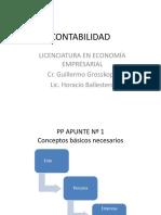 Pp Apunte 1b