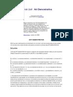 [Llull_Ramon]_Art_demostrativa(b-ok.org).doc