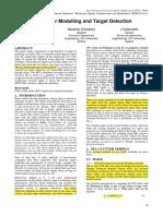 radar ppr.pdf