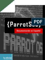 ParrotSec-ES_Doc-1.0.pdf