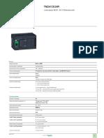 PLC.en.es.pdf