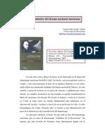 Laeticia_Rovecchio_Anton_Usigli_unlocked.pdf