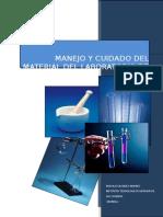 MANEJO_Y_CUIDADO_DEL_MATERIAL_DEL_LABORA.docx