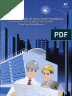 Gerencia de Proyectos Inmobiliaria(Autosaved)