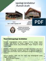 Antropologi Arsitektur.pptx
