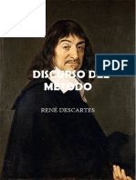 DISCURSO DEL MÉTODO-DESCARTES.pdf