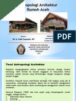 Rumoh Aceh.pptx