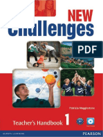 New.challenges.1 Teacher%27s.handbook 2012 120p (1)