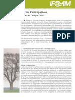 Ifoam Pgs Spanish Web