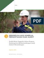 LPSDP-Evaluating-Performance-Monitoring-Auditing-Indonesian.pdf