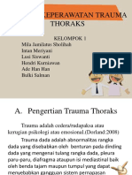 Kelompok 1 TRAUMA THORAKS revisi.pptx