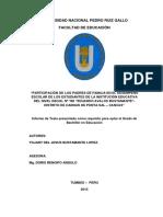 TRABAJO DE FLORES (Autoguardado).docx