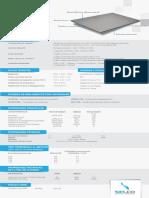 ficha16602.pdf