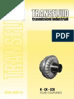 Acoplamientos Hidráulicos TRANSFLUID.pdf