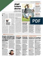 La Gazzetta Dello Sport 11-03-2018 - Serie B