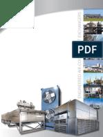 CAC-Brochure_2014_Web.pdf
