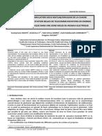 10. Modelisation & Simulation Matlab Chaine Energetique PV