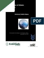 CEID_DT_81_HORTENSIA_PADILLA_MOJENA_LA_MUJER_EN_EL_ISLAM_FEMINISMO.pdf