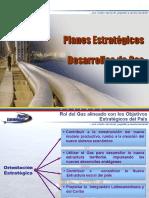 planes estractegicos.pdf