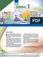cartilla332.pdf