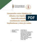 Comparativo-entre-ODM-ODM (1)