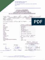 OFFICIAL ASSESMENT.pdf