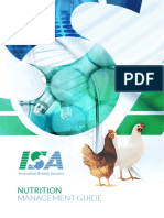 ISA_nutrition_L7130.pdf