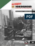 Hbitar la metropoli.pdf