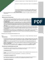 Guía Para La Lectura_ Ontología Del Lenguaje - CAPITULO 3