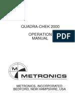 Metronics QC-2000.pdf