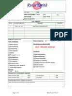 tpitransfersystem-130101173809-phpapp01