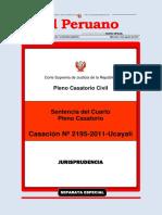 192648593-4-IV-Pleno-Casatorio-Civil.pdf