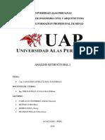 Informe Analis Estrcuctural.docx Rouss