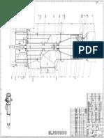Ug1598066 Assembly