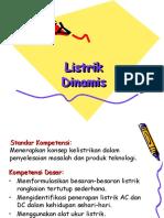 Listrik_dinamis