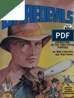 Daredevils - FGU3001 Boxed Set.pdf
