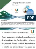 Archivos-Evaluacion Del Riesgo y El Control Interno (1)