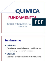 1 Introduccion FCS UCA 2018 2