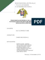 Paper Solar photovoltaics