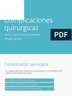 complicacionesquirrgicas-170211165812