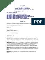 ley_1333.pdf