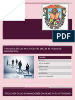 TIPOLOGIA_GRISTOPETE