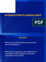 Surveillance Measures FINAL