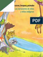 De Recursos Bosques y Animales DIGITAL