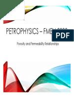 Module 5 Poroperm relationships.pdf
