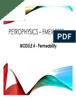 Module 4 Permeability.pdf