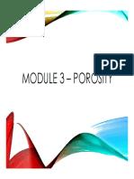 Module 3 Porosity.pdf