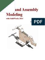 SWG2014.pdf